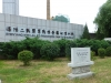 Shenyang-WW2-Allied-Prisoners-Camp-Museum: Site of Mukden POW Camp