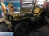 US-Army-Ford-GPW-Jeep c1945