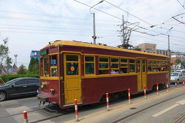 1930s-japanese-tram