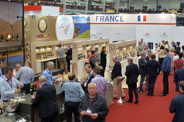 35th-london-wine-fair