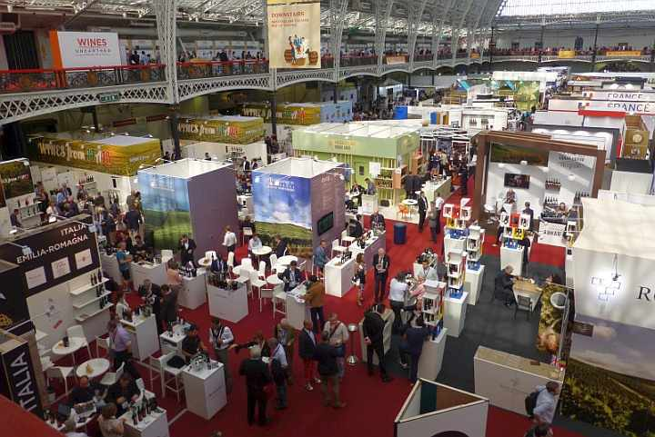 37th-london-wine-fair-2017