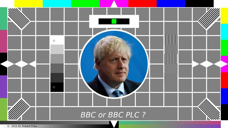 bbc-or-bbc-plc-?-boris-johnson-test-card