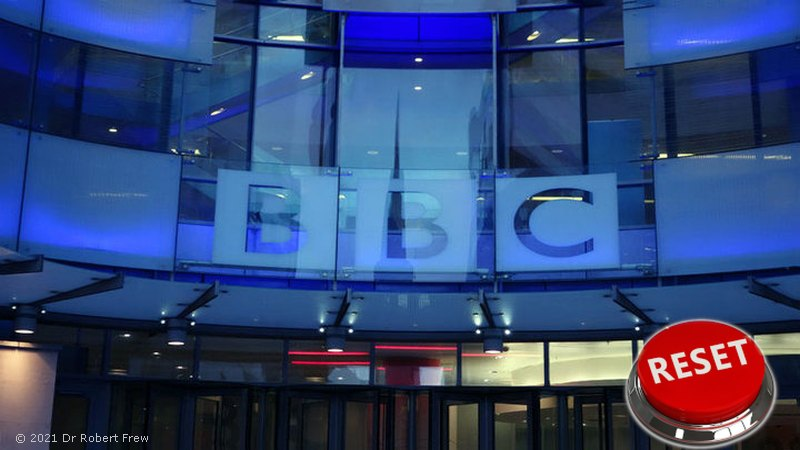 does-the-bbc-need-a-reset-?-broadcasting-house