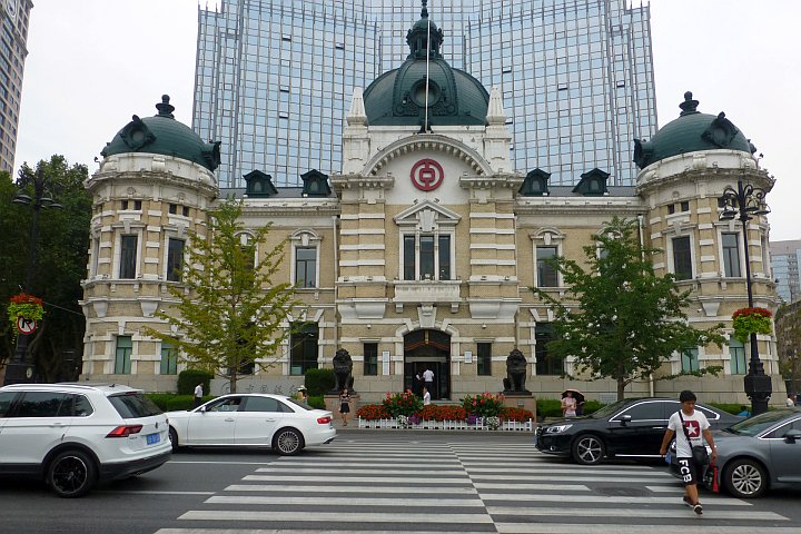 bank-of-china-dalian-branch