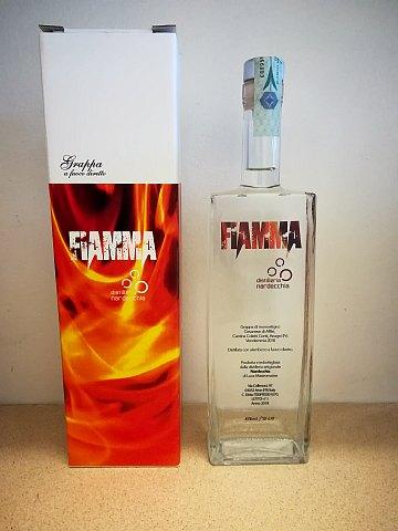 grappa-fiamma-distilleria-nardecchia