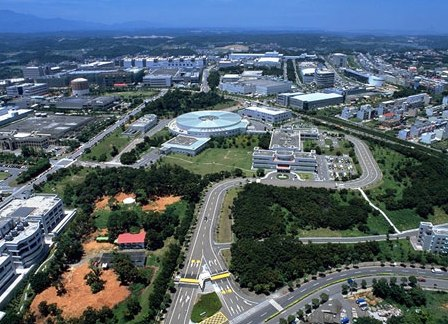 hsinchu-science-park-taiwan
