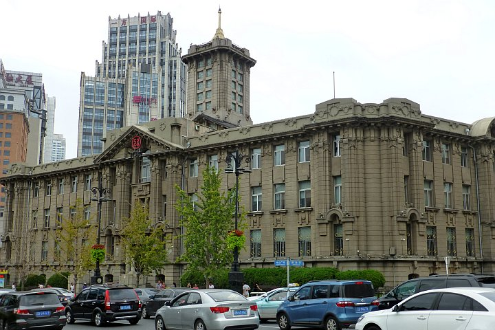 industrial-commercial-branch-of-china-dalian-branch-2