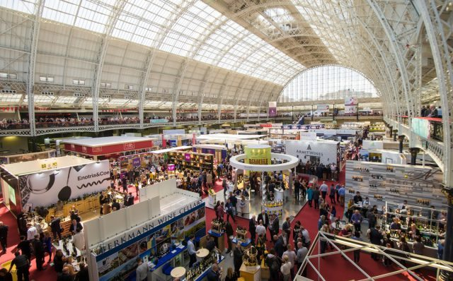 36th-london-wine-fair