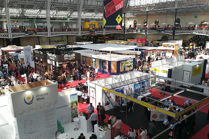 london-wine-fair-2019