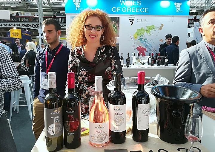 mitravelas-estate- wine