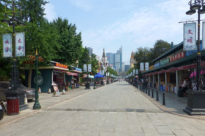 russian-street-dalian