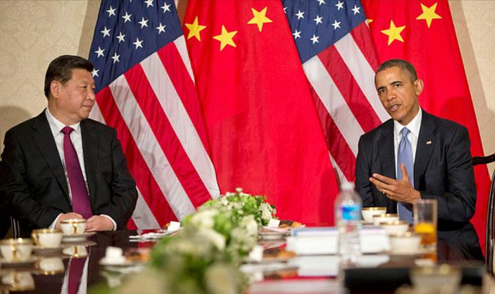 presidents-xi-jinping-barak-obama