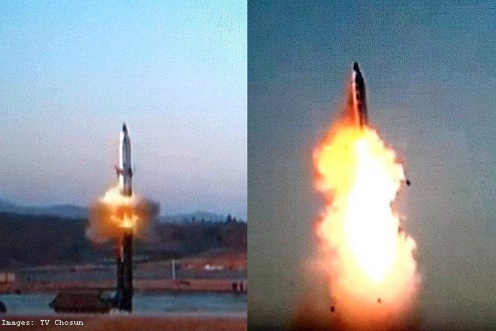 north-korea-pukguksong-2